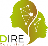sophrologue, coaching professionnel et coach professionnel montpellier, toulouse et marseille, dire coaching